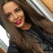 katya831147's profile photo