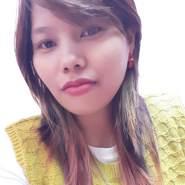 lilika852672's profile photo