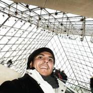 frankchein's profile photo