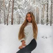 karina895565's profile photo