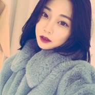 jiaojiao271040's profile photo