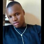 aribogastimnishi's profile photo