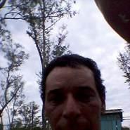josued532745's profile photo