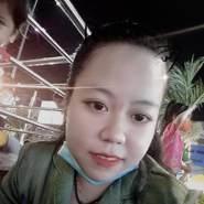 nguyenb915588's profile photo