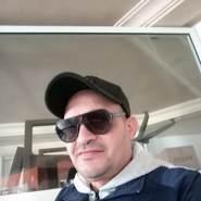 bend584's profile photo