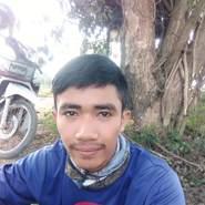 user_phxi18436's profile photo