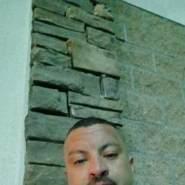tavor99's profile photo