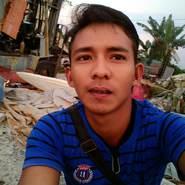 alfanm261469's profile photo