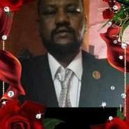aabd96281's profile photo