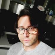 gerardop488235's profile photo