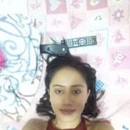 noyn032987's profile photo