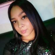 yeseniap573256's profile photo