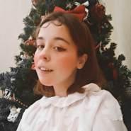 anyag86's profile photo