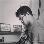 surajeetr242427's profile photo