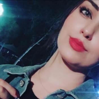 farohan_Baghdad_Single_Female