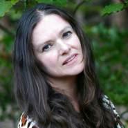 galinaz172389's profile photo