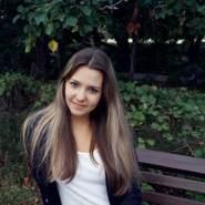 arina633616's profile photo