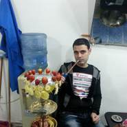 sarinm942250's profile photo