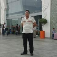 mkmaxg1980's profile photo