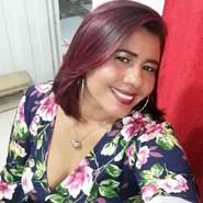 luzd438's profile photo