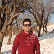 mehdim225707's profile photo