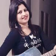 wajahath544602's profile photo