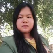 useryx13726's profile photo
