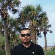 carlosl647875's profile photo
