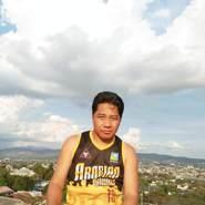 ericr147190's profile photo