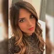 bea2314's profile photo