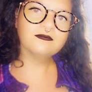 vanessab361740's profile photo
