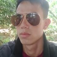 hilzs53's profile photo