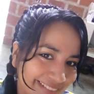 leidys32806's profile photo