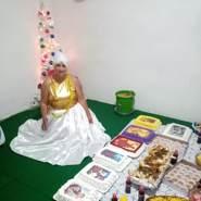 mariae133463's profile photo
