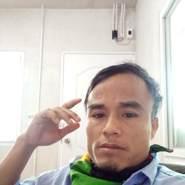 userhbu08325's profile photo