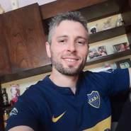 bluec89's profile photo