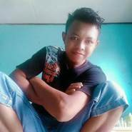 dedys204975's profile photo
