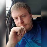 dirk525498's profile photo