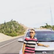 pasha272241's profile photo