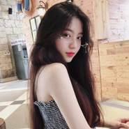 usernw2756's profile photo