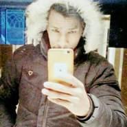 abdo565698's profile photo