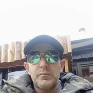 marioj270521's profile photo