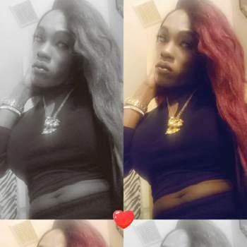 sukis947_Mississippi_Single_Female