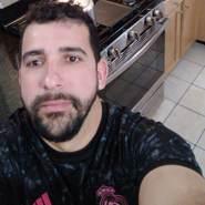 josel464180's profile photo