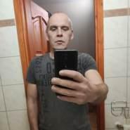 istvant757316's profile photo