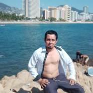 angelv729207's profile photo