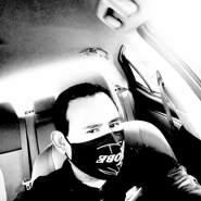 perfer714650's profile photo