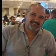 mahmouds733401's profile photo