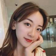 usermapny85603's profile photo