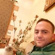 ibrahimb215062's profile photo